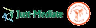Just-Mediate